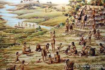 Trenton museum celebrates state's indigenous people - nj.com