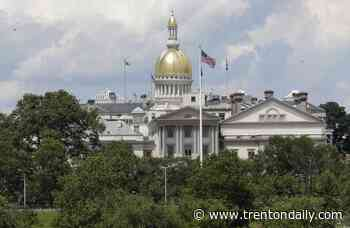 City of Trenton to Hold Webinar Introduction to the American Rescue Plan - TrentonDaily News