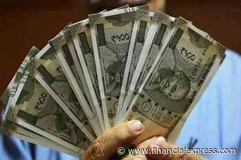 Assam microfinance relief package 'positive' from asset quality perspective