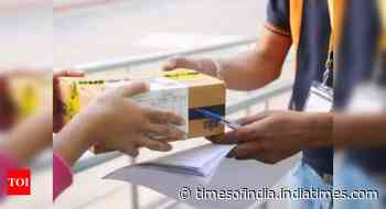 Ban on mis-selling among tighter norms mooted for e-commerce