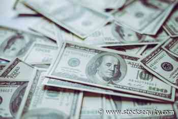 Analysts' Report Recap: Nikola Corporation (NASDAQ:NKLA), Hewlett Packard Enterprise Company (NYSE:HPE) - Stocks Equity