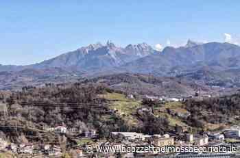 Diminuisce la TARI, aumenta la differenziata » La Gazzetta di Massa e Carrara - La Gazzetta di Massa e Carrara