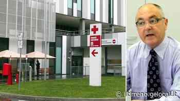"""Troppa paura dopo aver fatto il vaccino: a Massa """"assalto"""" al pronto soccorso per fare la tac - Il Tirreno"""
