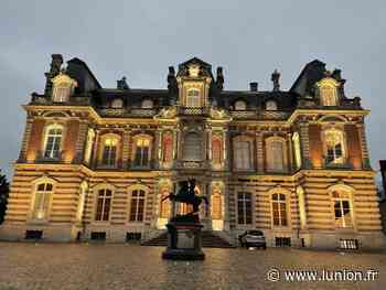 Une conférence sur la renaissance du musée d'Epernay ce jeudi 10 juin - L'Union