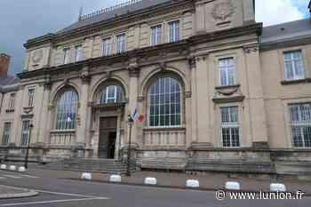 Justice : Un quinquagénaire abusait sexuellement d'une femme vulnérable à Epernay - L'Union