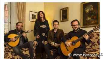 'Trapunto di stelle', al Teatro Abeliano la grande musica al Festival Pandémoni con un omaggio dei Radicanto a Domenico Modugno - BariToday