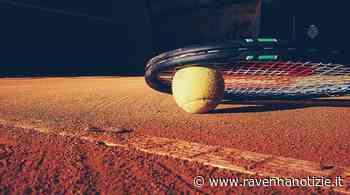 Il Circolo Tennis Massa Lombarda chiude con una sconfitta e saluta la serie B2 maschile - RavennaNotizie.it - ravennanotizie.it