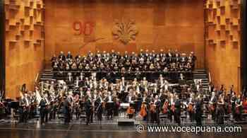 «Il Comune di Massa spende 145mila euro per una serata di concerto e dimezza l'Estate Ragazzi» - La Voce Apuana - La Voce Apuana