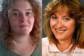 Susan Nicholson inquest: jury hears evidence from Caroline Devlin's family