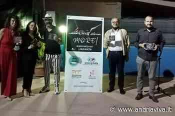 Al centro Zenith, serata musicale all'insegna della solidarietà - AndriaViva