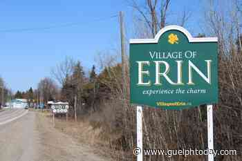 Town of Erin taking another look at allowing retail cannabis shops - GuelphToday