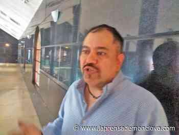 Premiarán a becerro en ferias de Sabinas – La Prensa de Monclova - La Prensa De Monclova