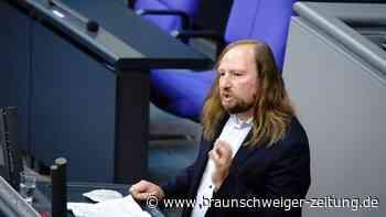Bundestagswahl 2021: Scharfe Kritik am Programm der Union