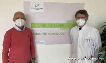 Schmerzfrei und heimtückisch-Villingen-Schwenningen - Aktuelle Nachrichten der Neckarquelle | nq-online.de - Neckarquelle