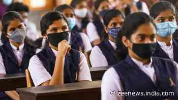 CBSE to form committee to check complaints regarding Class 12 marks