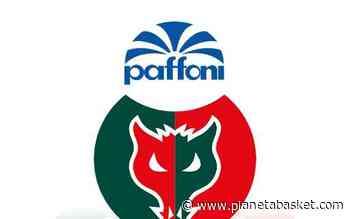 Serie B - Termina ad Agrigento il cammino della Paffoni Omegna - Pianetabasket.com