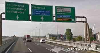 """Torino – Progetto Tangenziale Est: """"22km, opera strategica per il traffico. Una priorità per il Piemonte"""" - torinonews24.it"""