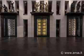 Festa S.Giovanni, Museo Opera Duomo gratuito per fiorentini - Agenzia ANSA
