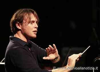 Mariotti nominato Direttore musicale del Teatro dell'Opera di Roma. La gioia e l'orgoglio di Ricci e Vimini - Occhio alla Notizia