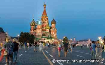 VyprVPN e Opera VPN bloccate in Russia - Punto Informatico
