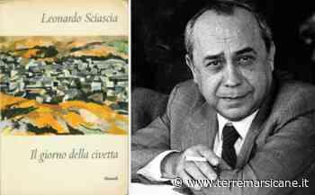 Il giorno della civetta, è il titolo della celebre opera di Leonardo Sciascia, paradigma di una subcultura ancora radicata nella società - Terre Marsicane