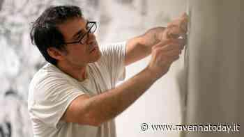 Ascoltare Bellezza: nella sala del Mosaico della biblioteca Classense l'opera dedicata al solstizio d'estate - RavennaToday