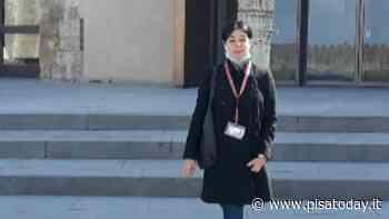 Visita guidata al Museo dell'Opera - PisaToday