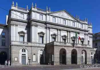 Spettacolo, al Teatro dell'Opera e al Teatro alla Scala 2,7 mln di euro - AgCult