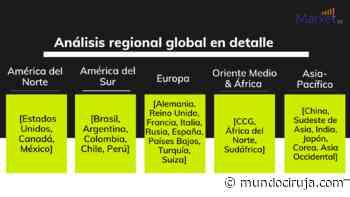 [nueva adquisición] Campana de oxígeno Medidas de prevención del mercado contra el coronavirus (COVID-19... - Mundo Ciruja