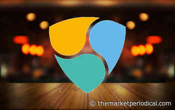 NEM Price Analysis: XEM once again becomes vulnerable to the bears and encounters loss of key support level - Cryptocurrency News - The Market Periodical