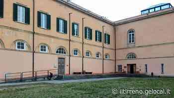 Ladri nella sede della Provincia di Livorno: rubati i soldi dalle macchinette - Il Tirreno
