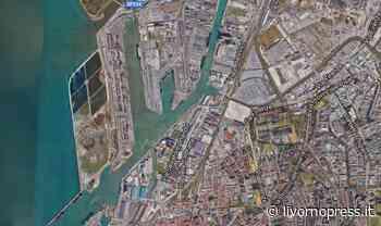 A Livorno imprese in crisi, ma non mancano esempi virtuosi di aziende al top - Livorno Press