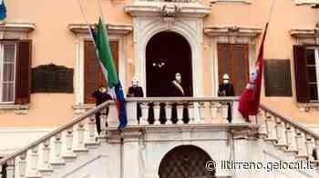 Promosso un altro dipendente al posto suo: il Comune di Livorno ora deve risarcirlo - Il Tirreno
