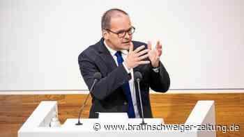 Kultusminister plant Regelbetrieb der Schulen mit Vorkehrungen