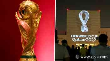 2022 World Cup Qualifiers: Do rankings matter? Group tables before and after second round qualifiers