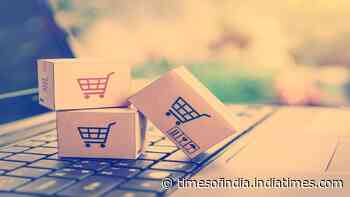 Centre proposes tighter norms on e-commerce platforms to curb alleged malpractices