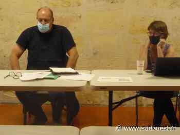 Izon : un comité de jumelage est en préparation - Sud Ouest