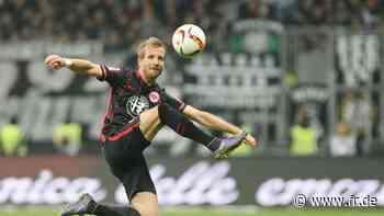 Eintracht Frankfurt: Ex-Spieler beendet Karriere endültig - fr.de