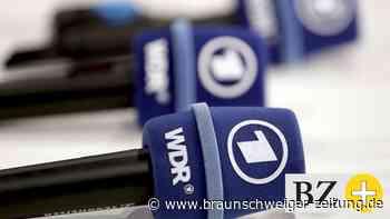EM im TV: Warum die ARD sich für Bartels entschuldigt