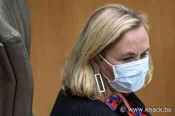 PFOS-vervuiling: 'Zitje voor PVDA kan enkel in onderzoekscommissie met 27 leden'