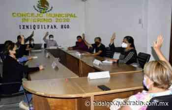 Alcaldía de Ixmiquilpan no otorgará licencia de funcionamiento a multinacionales - Quadratín Hidalgo