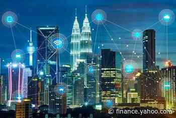 H3C Empowers Malaysian Enterprises to Become Leaders in the Digital Economy - Yahoo Finance