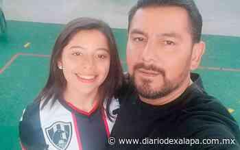 Son muy padres y dan todo por sus hijos - Diario de Xalapa