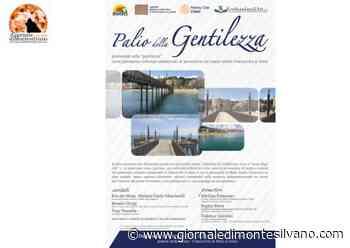 """10Giu Francavilla al Mare, """"Palio della Gentilezza"""" - Giornale di Montesilvano"""