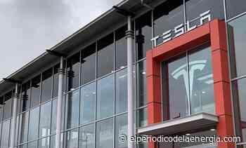 Tesla, Toyota, Mercedes-Benz y BMW, las marcas automovilísticas más valiosas del mundo - El Periodico de la Energía