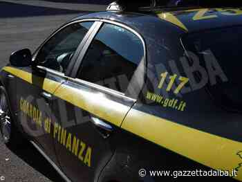 Avrebbero pilotato il fallimento di un'azienda: dieci indagati ad Asti - http://gazzettadalba.it/