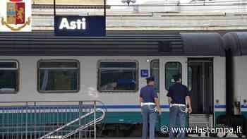 Treni, nuovi spiragli per la riattivazione dell'Asti-Alba - La Stampa