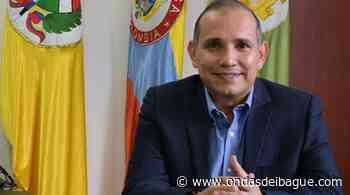 Gabinete Hurtado gobierna con sectarismo: Concejal William Rosas - Ondas de Ibagué