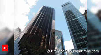 Indian companies' m-cap grew fastest last year, presents financial stability risk: Economists