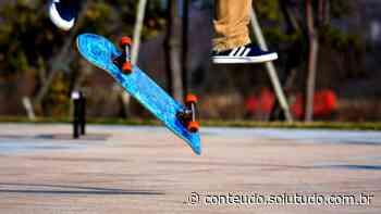 Você é skatista? 5 pistas de skate incríveis em Botucatu para você conhecer - Solutudo - Solutudo - A Cidade em Detalhes